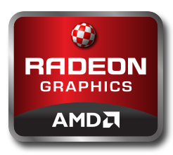 Radeon HD drivers