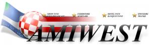 AmiWest 2012