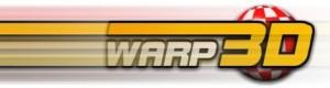 Warp3D for RadeonHD/Radeon Rx gfcx cards with Southern Island GPU